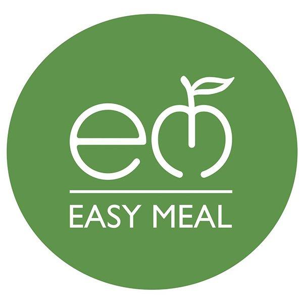 Сервис здорового питания EasyMeal