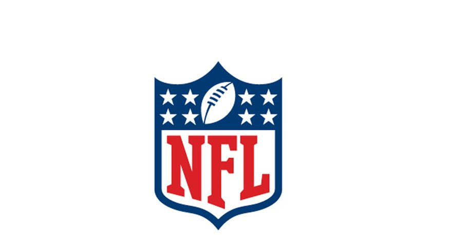 NFL Player Benefits (in ENG)