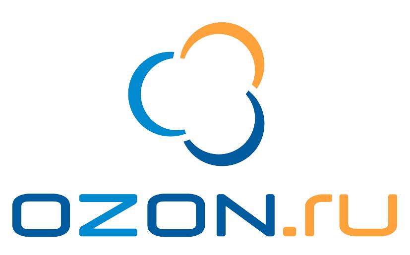 Ozon Box